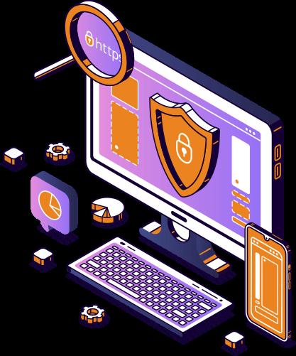 Certificado de Segurança para Sites