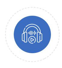 Rádio Online com Tecnologia e Planos Flexíveis