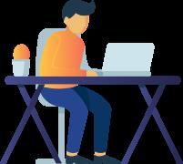 Criando rádio online