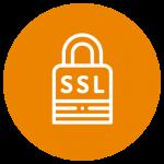 Certificado SSL incluso