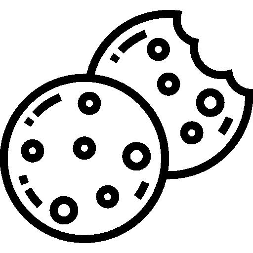 aviso cookies